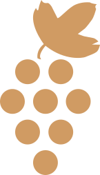 trosje-bruin