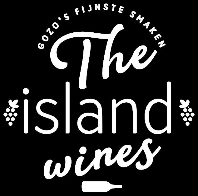 island-of-wines