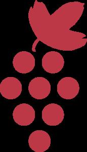trosje-rood