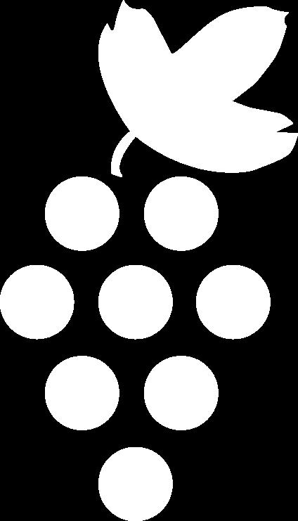 trosje-wit